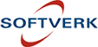 RE/MAX BeachTown Real Estate Agency